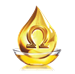 Omega3 fish oil